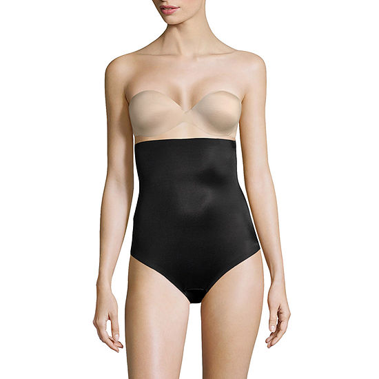 Maidenform Cover Your Bases Moderate Control Control Briefs 0037j