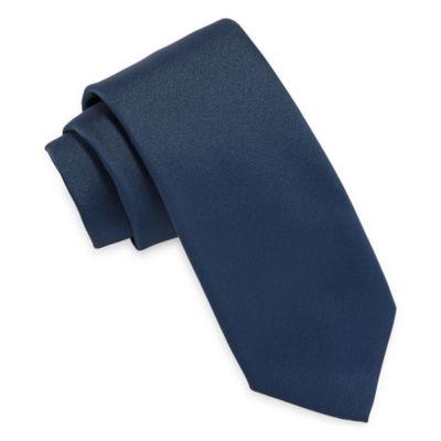 Love Jayne Tie