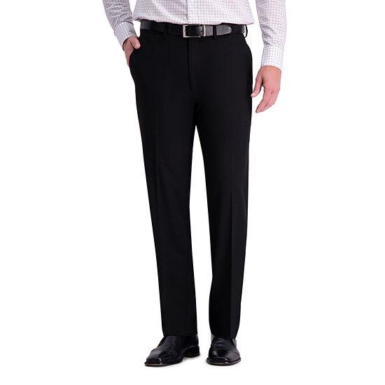 JM Haggar 4 way Stretch Classic Fit Suit Pants