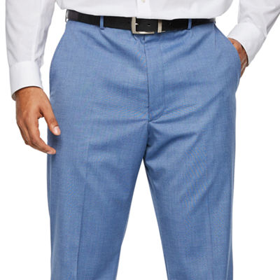 JF J.Ferrar Classic Fit Suit Pants - Big and Tall