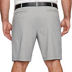 Claiborne Mens Chino Short-Big and Tall