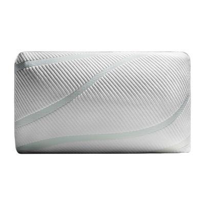 Tempur-Pedic Adapt Promid + Cooling Memory Foam Pillow