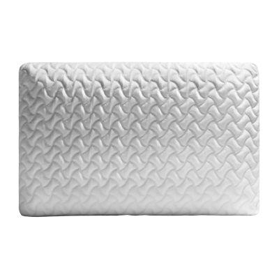 Tempur-Pedic Adapt Cloud + Cooling Soft Density Pillow