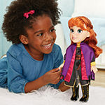 Disney Frozen 2 Anna Large Epilogue Doll