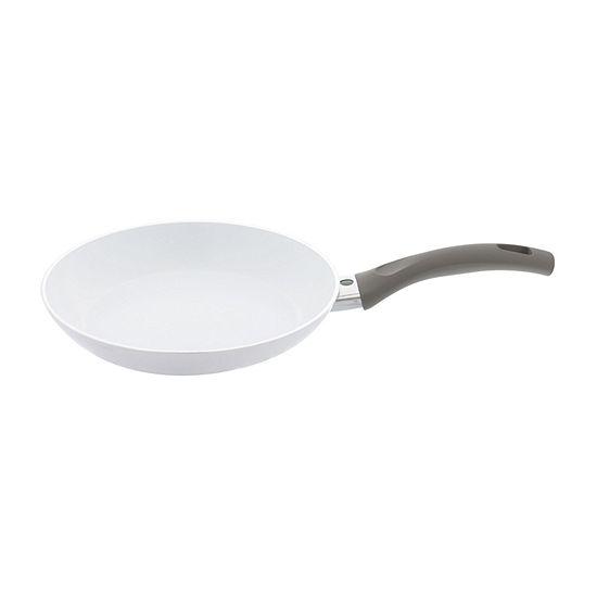 "Ballarini Tropea Veggie 11"" Aluminum Dishwasher Safe Non-Stick Frying Pan"