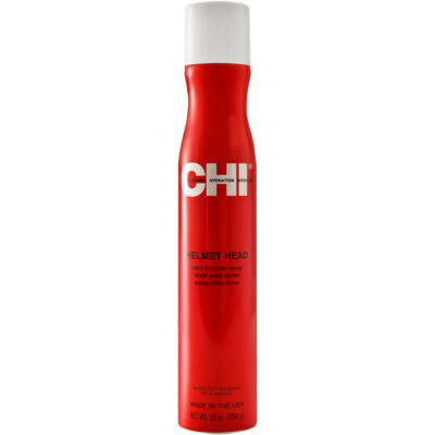 CHI® Helmet Head Extra Firm Hair Spray - 10 oz.