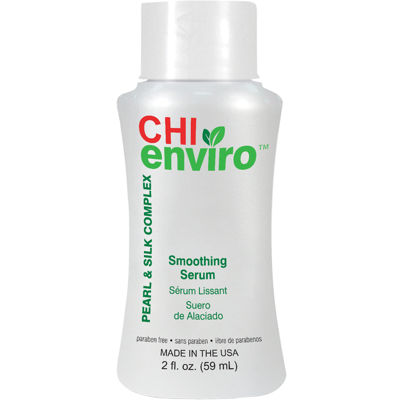 CHI® Enviro Smoothing Serum - 2 oz.