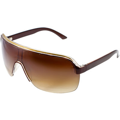 Arizona Shield Sunglasses