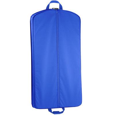 "Wallybags® 40"" Suit-Length Carry-On Garment Bag"