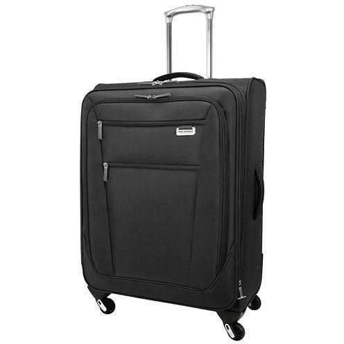 """Skyway Del Mar 25"""" Spinner Luggage"""