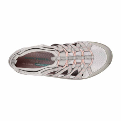 Skechers Dory Womens Sneakers Slip-on