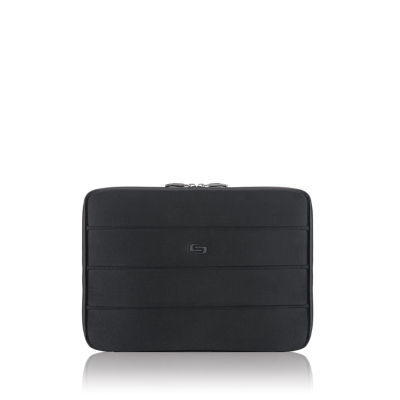 "Solo Pro 13"" Macbook Laptop Sleeve"