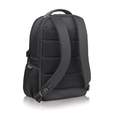 "Solo Pro 17.3"" Backpack"