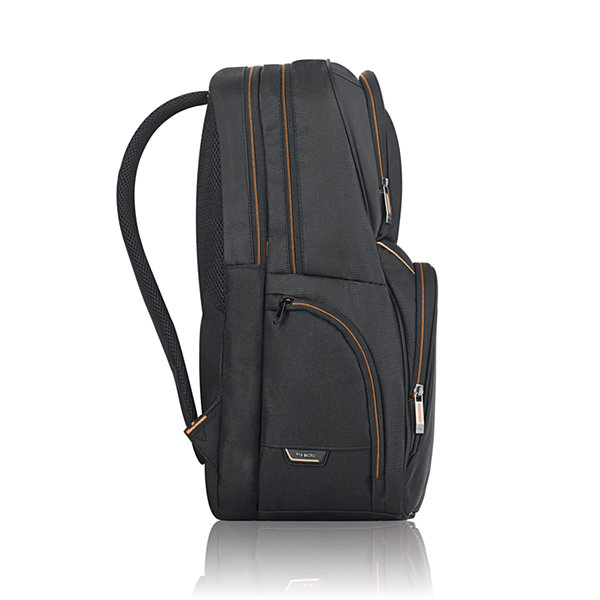 "Solo Urban 17.3"" Backpack"