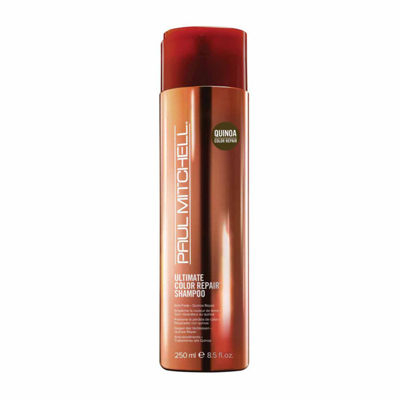 Paul Mitchell Ultimate Color Repair Shampoo - 8.5 oz.