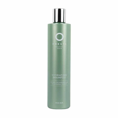 Onesta Hydrating Shampoo - 9 Oz.