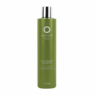 Onesta Volumizing Shampoo - 9 Oz.