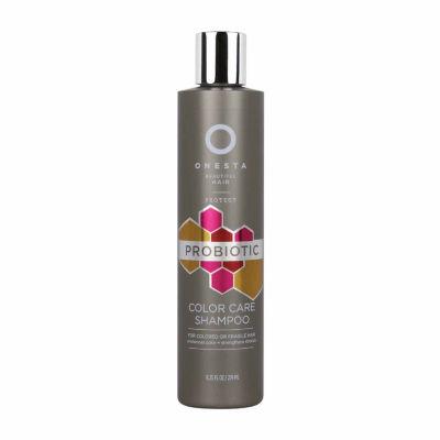 Onesta Probiotic Color Care Shampoo - 9.25 Oz.