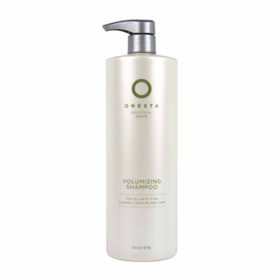 Onesta Volumizing Shampoo - 31 Oz.