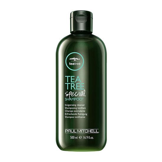 Tea Tree Special Shampoo 169 Oz