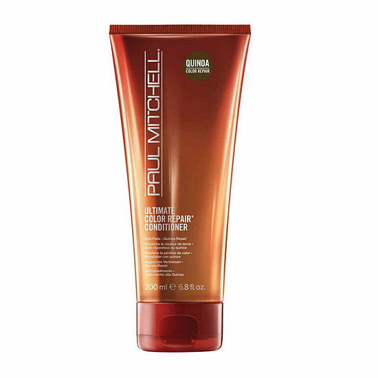 Paul Mitchell Ultimate Color Repair - 6.8 oz.