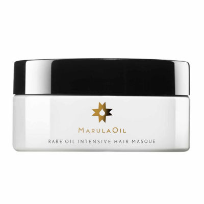 Marula Oil Masque - 6.8 oz.