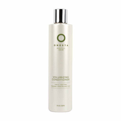 Onesta Volumizing Conditioner - 9 Oz.