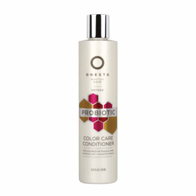 Onesta Probiotic Color Care Conditioner - 9.25 Oz.