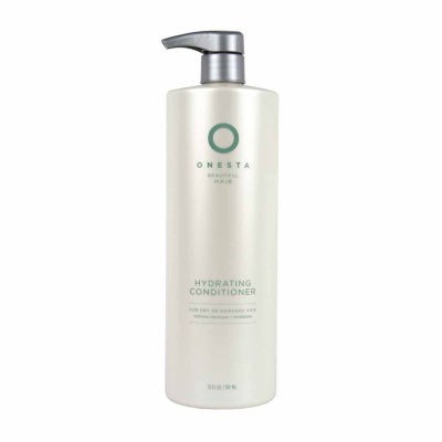 Onesta Conditioner - 31 FL OZ