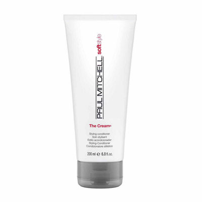 Paul Mitchell The Creme - 6.8 oz.