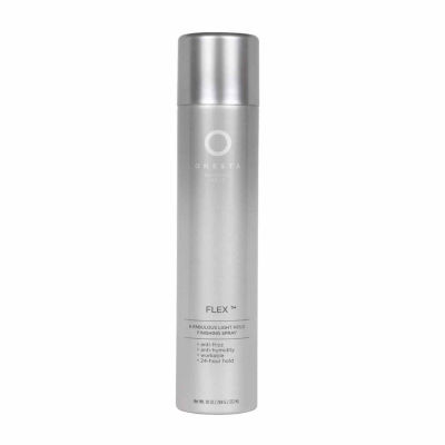Onesta Flex™ Light Hold Finishing Spray - 10 Oz.