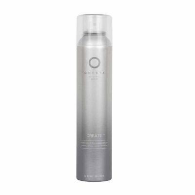 Onesta Create™ Firm Hold Finishing Spray - 10 Oz.