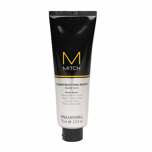 Mitch Construction Paste - 2.5 oz.