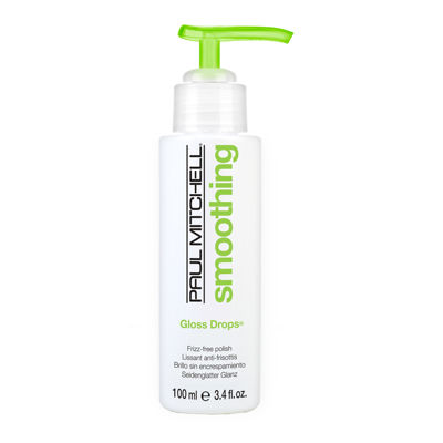 Paul Mitchell Glass Drops - 3.4 oz.