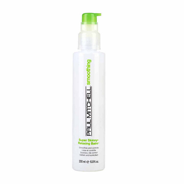 Paul Mitchell Super Skinny Relaxing Balm - 6.8 oz.