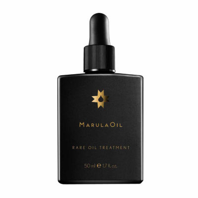 Marula Oil Treatment - 1.7 oz.