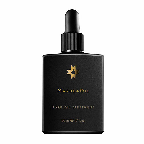 Marula Oil Treatment 17 Oz
