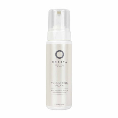 Onesta Volumizing Foam - 6.75 Oz.