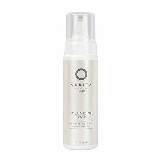 Onesta Volumizing Foam 675 Oz