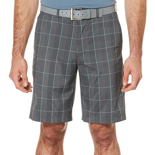 PGA Tour Moisture Wicking Golf Shorts