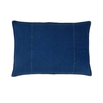 Karin Maki American Denim Pillow Sham
