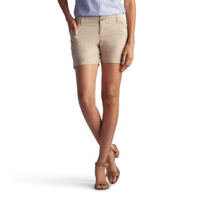 "Lee® Essential 6"" Chino Shorts"
