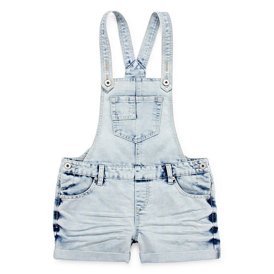 Arizona Shortalls Girls 4-16 and Plus Arizona Shop Offer For Sale Low Price Online Outlet Newest Discounts Cheap Price Discount Prices xu2sbBh01Z