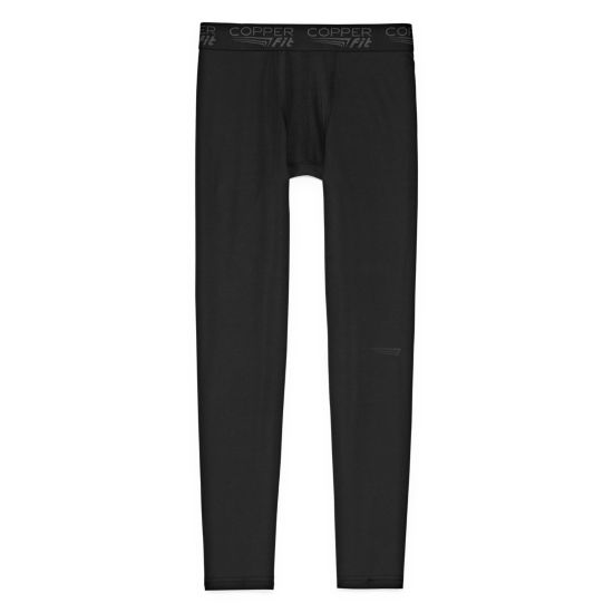 Copper Fit Pull-On Pants Boys