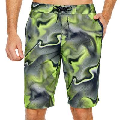 Nike Tie Dye Trunks
