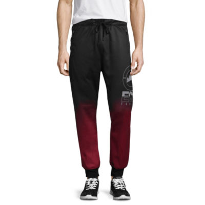 Ecko Unltd Tricot Jogger Pants
