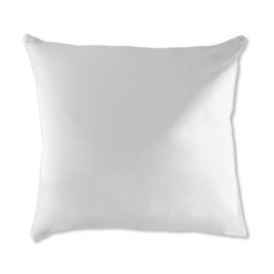 Under the Canopy EcoPure Euro Pillow Insert