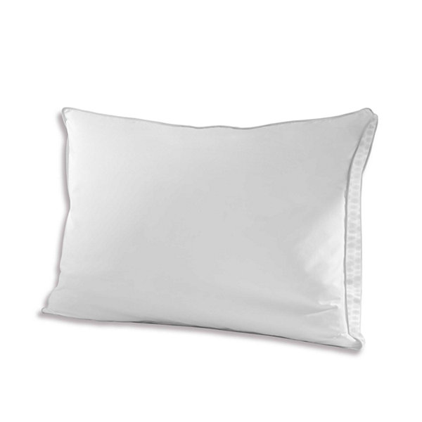 Under the Canopy Eco Pure Pillow