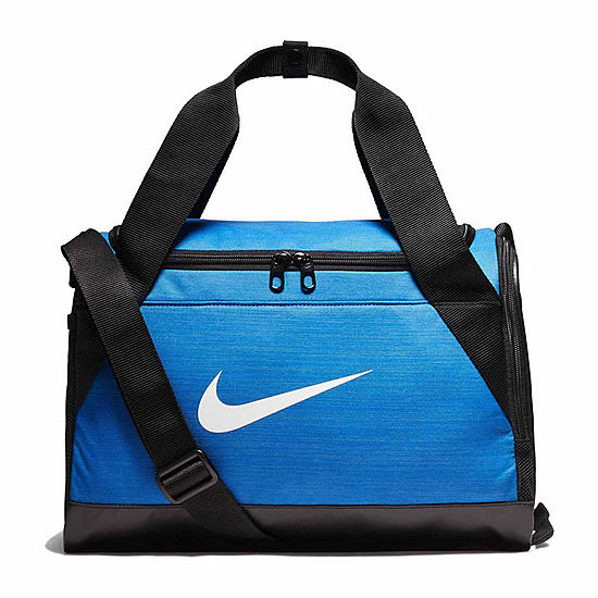 97511e0784cc Nike Brasilia XS Duffel Bag - JCPenney