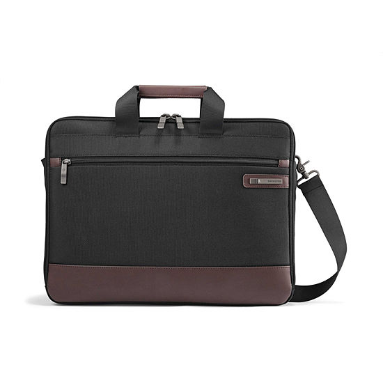 Samsonite Kombi Business Briefcase
